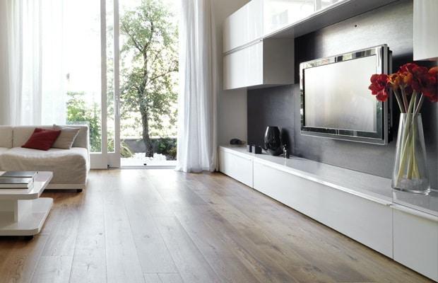 Woonkamer Hangkasten : TV-meubel op maat: Prijs advies & TV-kast ...