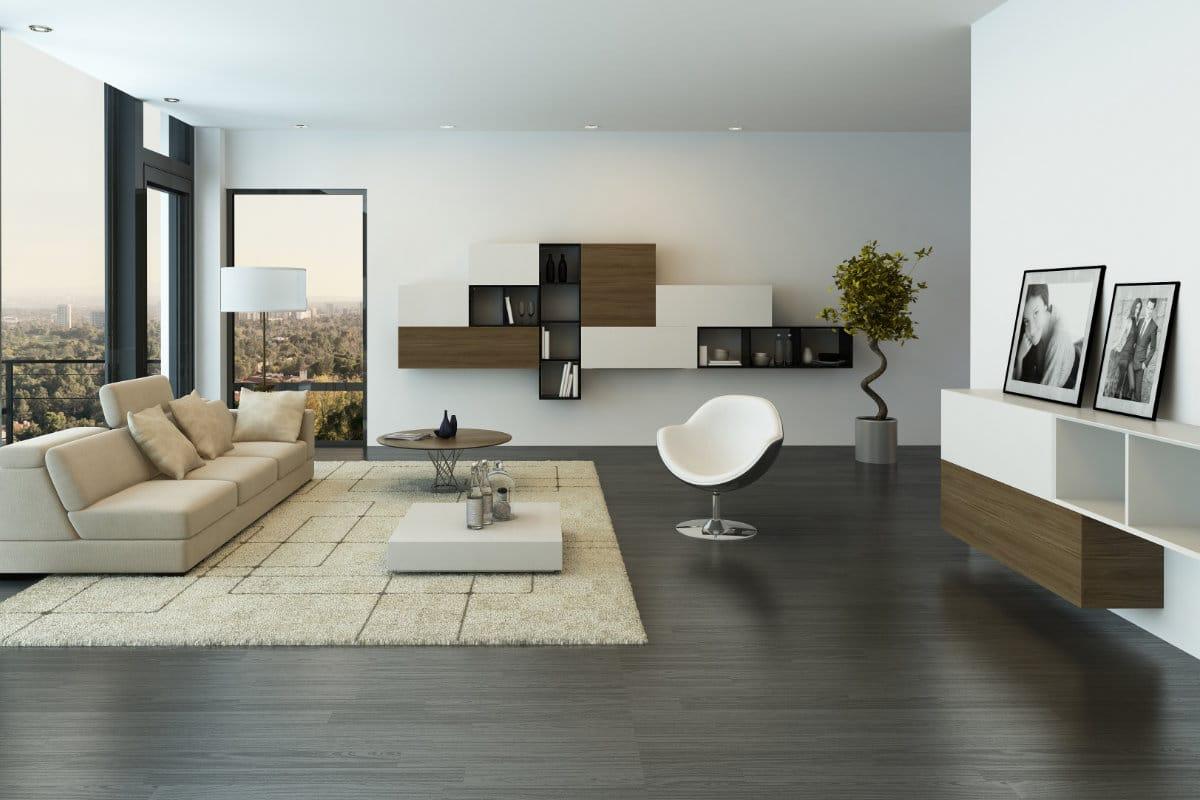 kast woonkamer kiezen mogelijkheden inspiratie. Black Bedroom Furniture Sets. Home Design Ideas