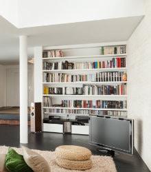 Kasten op maat laten maken: online advies over maatwerk voor meubels