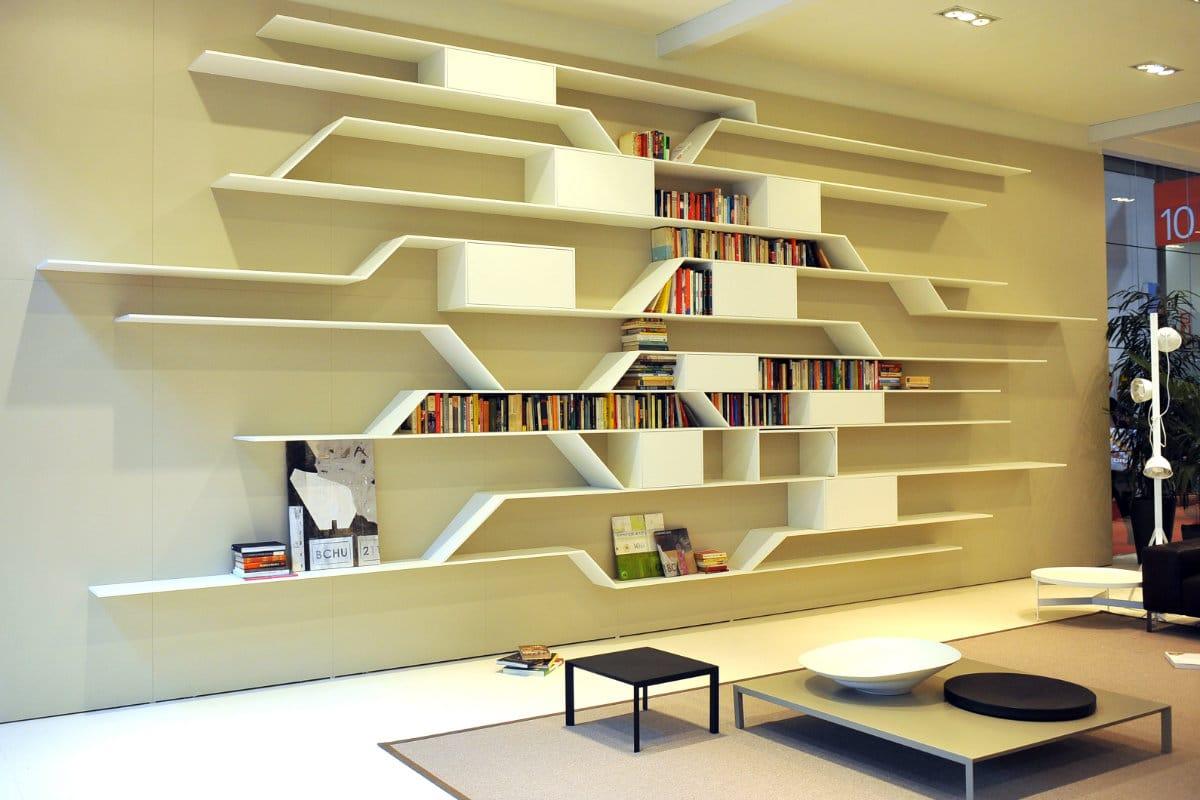 Design Woonkamer Kast : Kast woonkamer kiezen mogelijkheden inspiratie