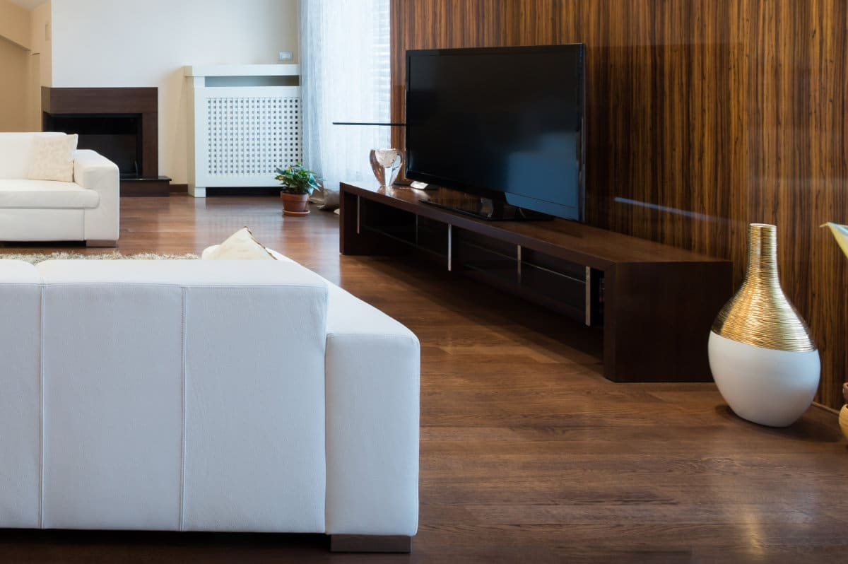 Tv kast op maat mogelijkheden inspiratie prijzen
